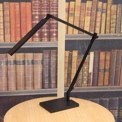 학습용 LED스탠드 면광원 ICLE-15711