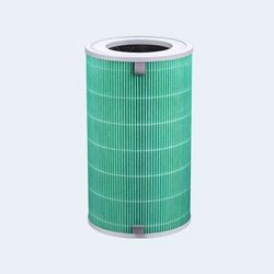샤오미 공기청정기F1 전용필터
