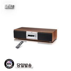 브리츠 BZ-T8700  올인원 오디오 시스템