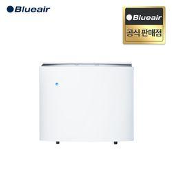 [블루에어] 프로 PRO M 프리미엄 대용량 공기청정기