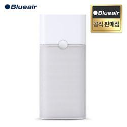 [블루에어] 블루퓨어 Blue Pure 121 공기청정기