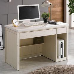 우디스 제인 1200 사무용 컴퓨터책상