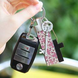 [Grande 그란데] Keyholder 키홀더