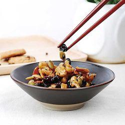 따뜻한 밥과 함께 견과류 조림 120g CH1638720