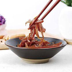 따뜻한 밥과 함께 우엉조림 150g CH1638717