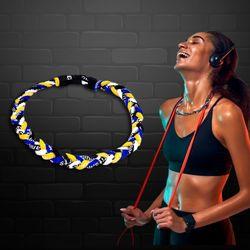 NXQ 스포츠목걸이 건강목걸이 5가지 색상