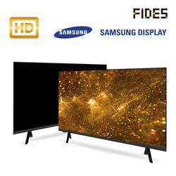 피데스 32형 TV [베젤리스] WP32HD5010HS-T  대기업패널 1등급
