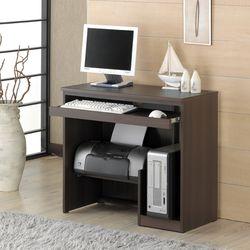 웰우드 WD시리즈-4 컴퓨터책상