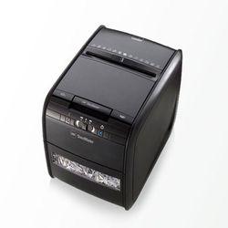 카피어랜드 문서 세단기 GBC Auto플러스 60X