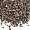 메밀껍질 1kg 국산 시원한 베개속재료