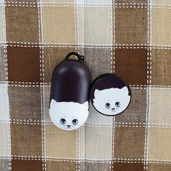 러브캣 Love Cat 버즈케이스