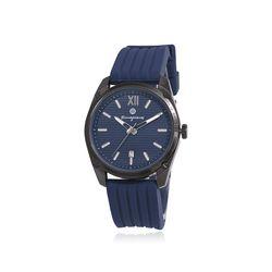 [Timepieces] 젤리 무광 네이비 남성 디지털시계 OTM120812RBL