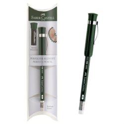 FABER-CASTELL CASTELL9000 PERFECT PENCIL 파버카스