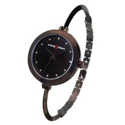 망고스틴KROSA(크로사) MS503D 메탈 여자시계