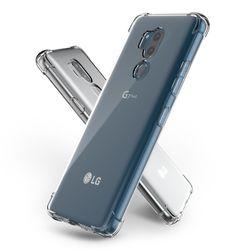 에어쉴드 LG G7 핸드폰 케이스