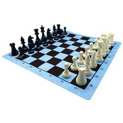 체스 대형세트 MC189 천 보드게임