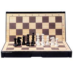 명인랜드 체스 중형세트 M 210