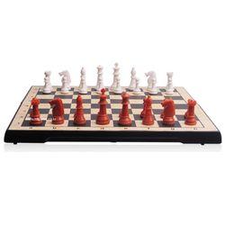명인랜드 체스 소형세트 M 080 MC104