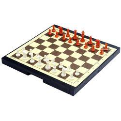 명인랜드 체스 미니세트 M 050 MC 050