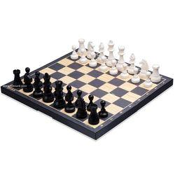 명인랜드 체스킹 체스 대형세트 M 480 MC 480