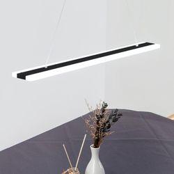 카딘 LED 소형 펜던트 조명 50W