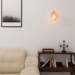 볼드 벽등 [램프미포함]