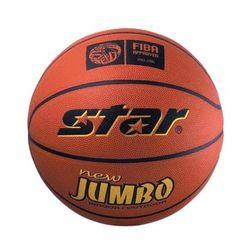 스타 농구공 뉴점보 MO