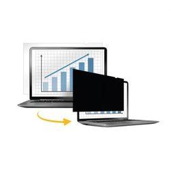 펠로우즈 컴퓨터 모니터 정보보안필름 20.1인치
