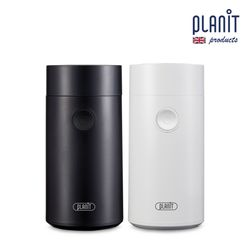 플랜잇 커피 원두 전동 그라인더 모노 PGR-007