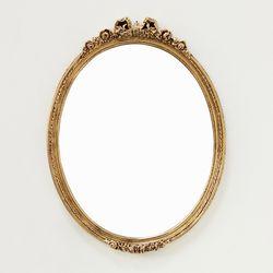 (kkjj172)루반 거울 G