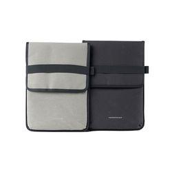 로우로우 DESK PACK LAPTOP POUCH 13 노트북 가방 데스크백