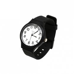 16000 수능 합격 손목시계(L)