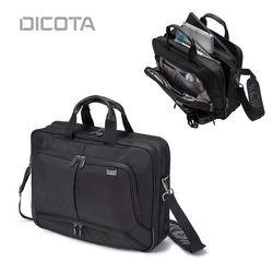 디코타 15-17.3인치 Top Traveller PRO D30845