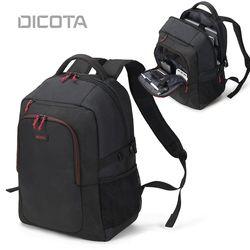디코타 14-15.6인치 Backpack Gain D31719
