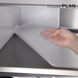 냉장고매트 40x200