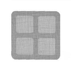 이지홈 방충망 보수 스티커 3p세트
