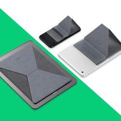 MOFT-X 종횡무진 핸드폰&태블릿스탠드