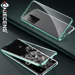 데켄스 갤럭시노트8 핸드폰 케이스 M756