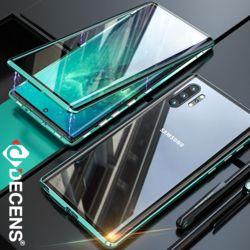 데켄스 갤럭시S8 핸드폰 케이스 M756