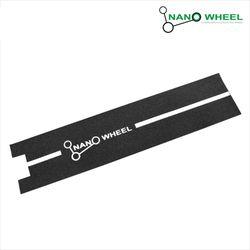 [나노휠] NQ-AIR 1000W 발판 미끄럼방지 스티커 (S)