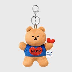 Bear hear(인형)