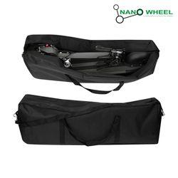 [나노휠] 킥보드 전용 가방 (모델명 선택)