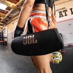 삼성공식파트너 JBL XTREME2 익스트림2 블루투스 스피커