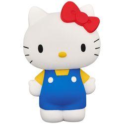 Hello Kitty (Sanrio Characters Series 1)