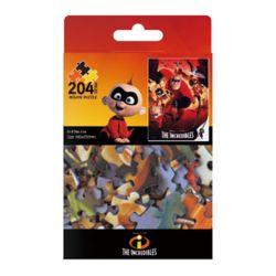 인크레더블 팬시퍼즐 204피스 디즈니 직소퍼즐