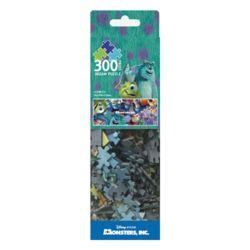 몬스터주식회사 팬시퍼즐 300피스 디즈니 직소퍼즐