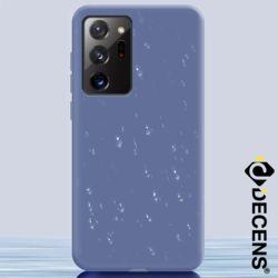데켄스 갤럭시S10E 핸드폰 케이스 M761