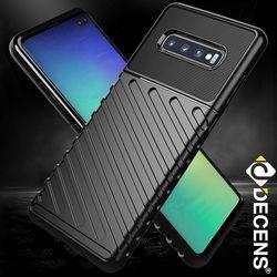 데켄스 갤럭시S10 핸드폰 케이스 M760