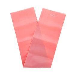 PINKFIT. 라텍스밴드 0.5mm 핑크