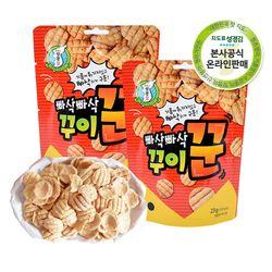 본사운영 안주 꾸이꾼 23gx6봉